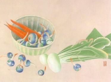 土田麦僊の画像 p1_30