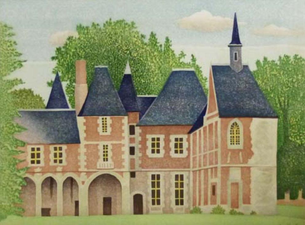 赤い城の画像 p1_31