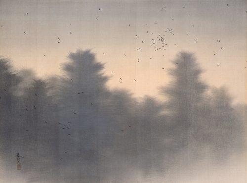 菱田春草の画像 p1_23