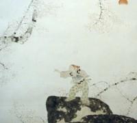 小杉放庵_翁-268x300