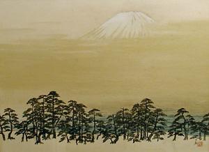 横山大観の画像 p1_3