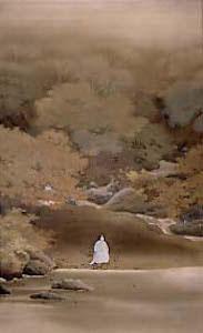菱田春草の画像 p1_3
