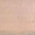 菱田春草「月下牧童」