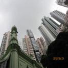 2012年 香港 クリスティーズ オークション christies02