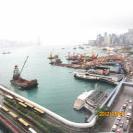 2012年 香港 クリスティーズ オークション christies03