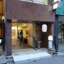 2013 銀座 画廊の夜会02