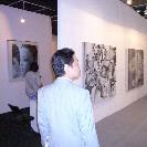 台北アートフェア02