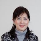 2012年 銀座室礼 第5号 佐々木恭子さん