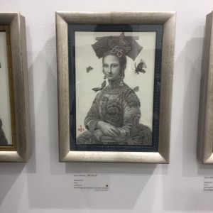 香港 アートフェア 02
