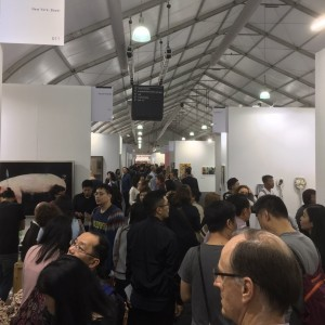 香港 アートフェア 03