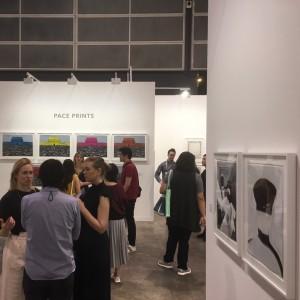 アート・バーゼル香港03